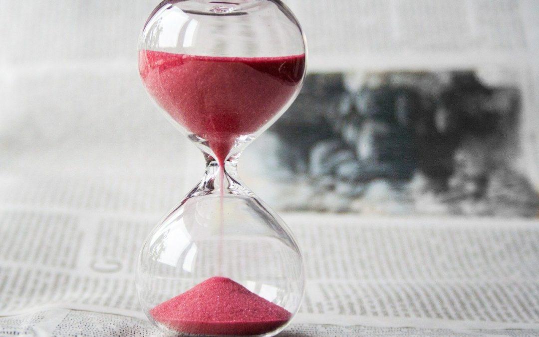 Identifier votre Temps Perdu | Conseils et Méthode