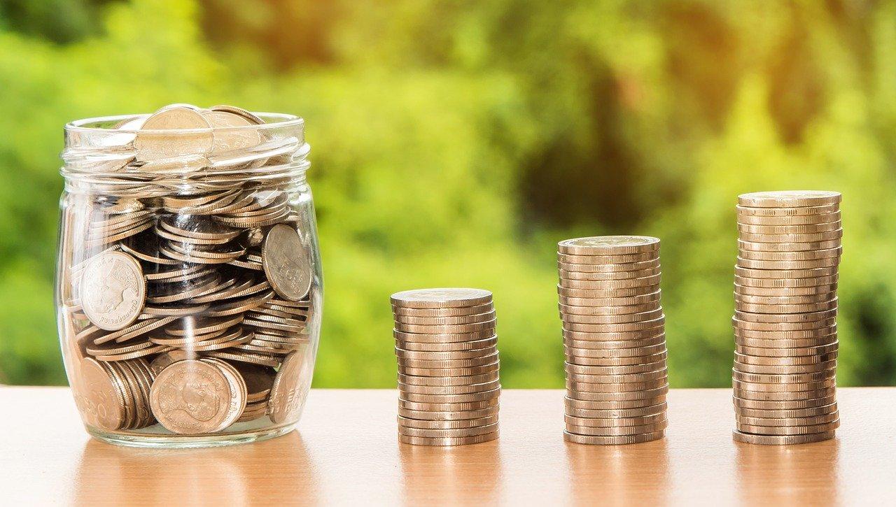 Quelques pistes intéressantes pour gagner de l'argent
