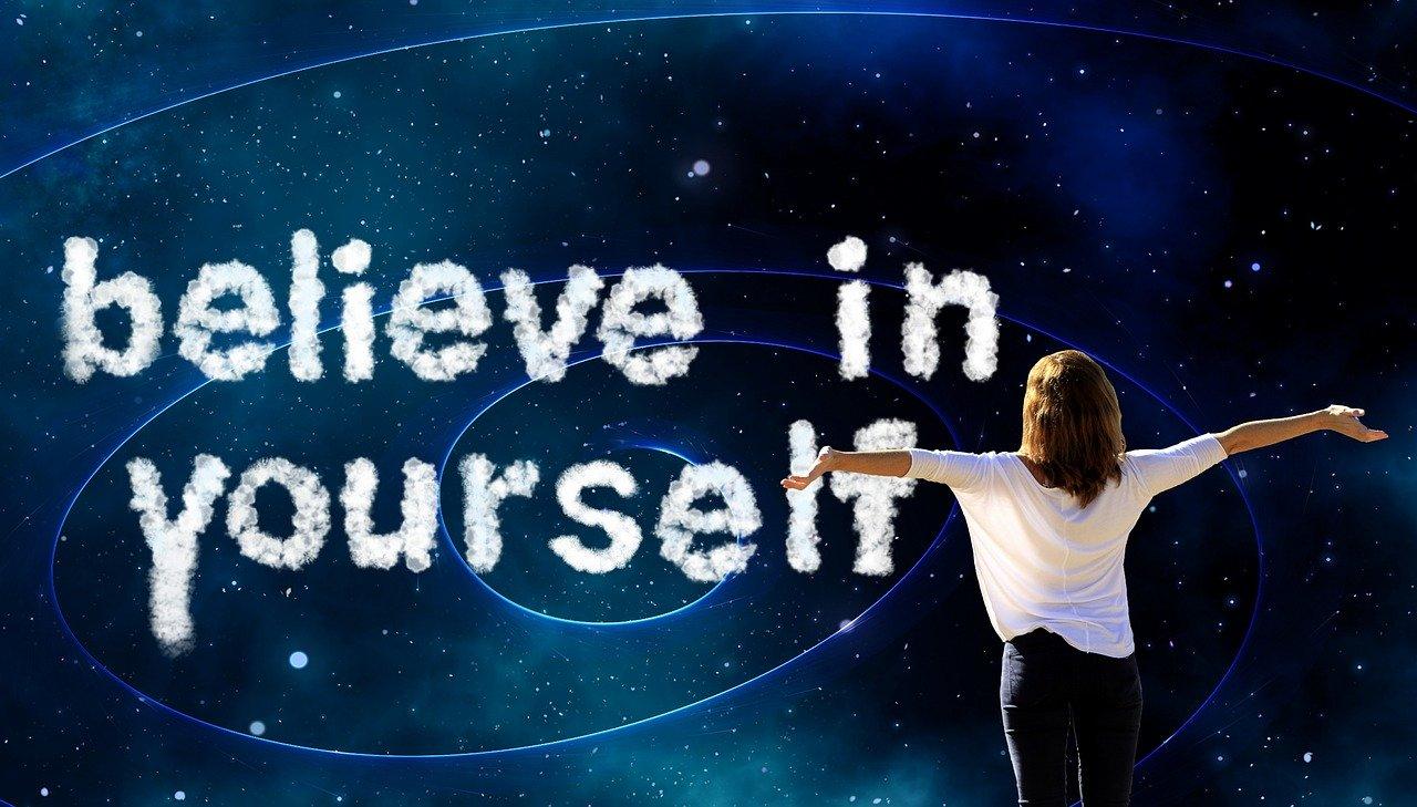 La confiance en soi, un atout pour votre réussite