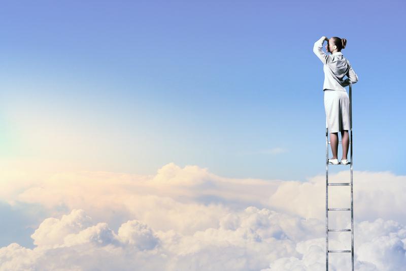 Comment se fixer des objectifs et les atteindre