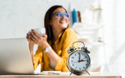 Comment gagner du temps? | Conseils et outils