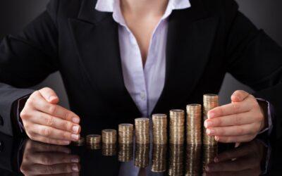 Comment négocier son salaire ? | Les étapes à suivre
