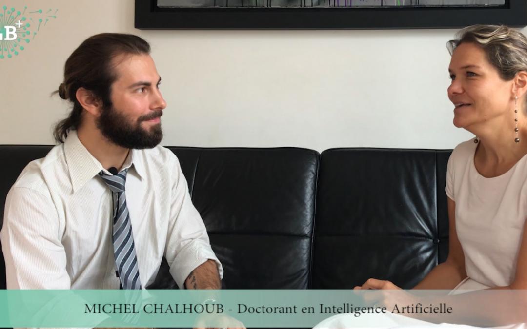 L'IA peut-elle être éthique ?