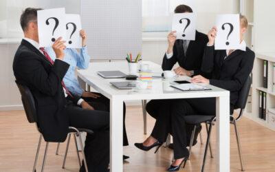 Oser prendre sa place au travail | 5 étapes importantes