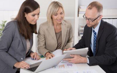 Le bilan professionnel | Un outil pour l'évolution des salariés