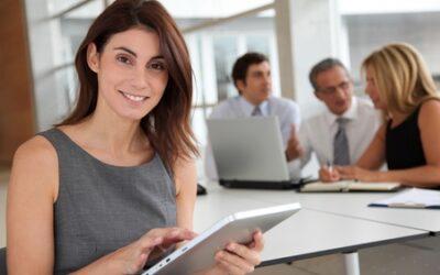 Développement professionnel : 11 conseils pour booster sa carrière