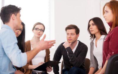 Comment bien communiquer avec les autres? 5 conseils fondamentaux