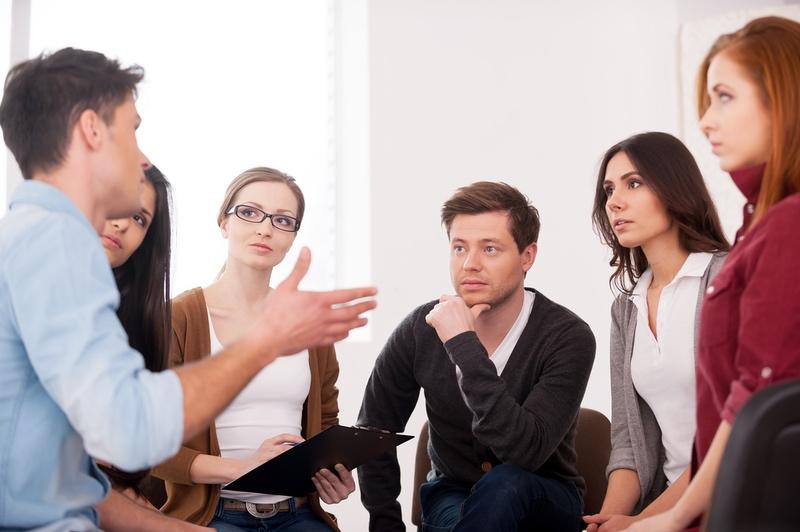Comment bien communiquer avec les autres