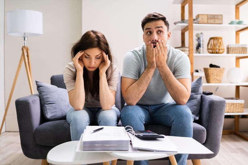 Fiscalité assurance vie : comment êtes-vous imposé ?