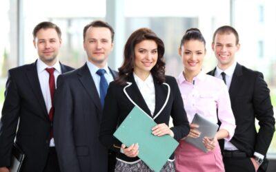 Le management bienveillant en 10 points clés