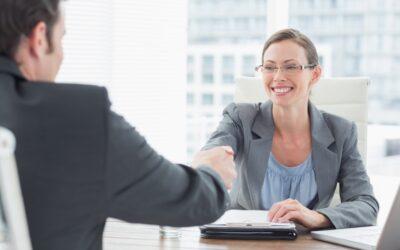 Demande d'augmentation de salaire : 11 conseils pour mener à bien votre négociation