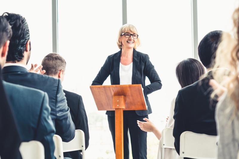 Développer son leadership : adopter le bon état d'esprit