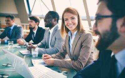 Développer ses compétences professionnelles : Quelles sont les nouvelles compétences à acquérir ?