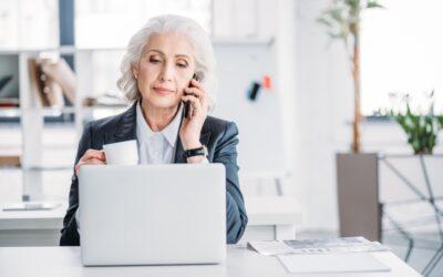 Préparer sa retraite: quelles solutions en 2021?