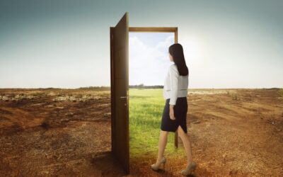 Transition professionnelle : 6 clés pour la réussir