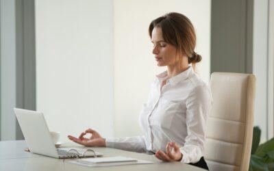 Deep work : La méthode pour travailler efficacement en profondeur