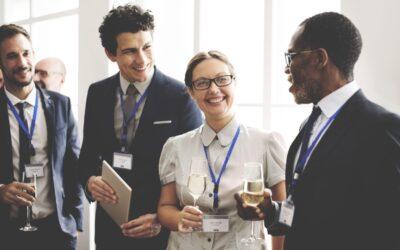 5 conseils pour bien débuter en tant que networkeuse
